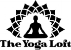 The+Yoga+Loft+Titusville+Yoga+Studio+Logo